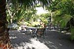 Hotels auf La Palma