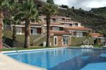Hotels in Los Llanos de Aridane