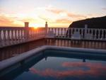 Hotels in Tazacorte