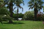 Pauschalreisen Los Llanos de Aridane