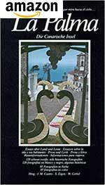 La Palma: Land & Leute, Prosa, Lyrik, Reiseinfos