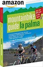 La Palma mit dem Rad entdecken