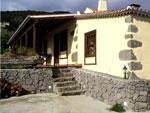 Villa auf La Palma